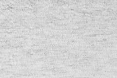 Vit mjuk torkdukeyttersida som bakgrund abstrakt texturwhite Royaltyfri Bild