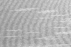 Vit mjuk torkdukeyttersida som bakgrund abstrakt texturwhite Arkivbild