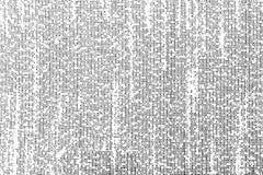 Vit mjuk torkdukeyttersida som bakgrund abstrakt texturwhite Royaltyfria Bilder