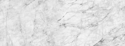 Vit natur f?r tjock skiva f?r tegelplatta f?r sten f?r bakgrundsmodellgolv, abstrakt materiell v?gg vektor illustrationer