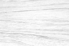 Vit naturlig träbakgrund Wood modell och textur fotografering för bildbyråer