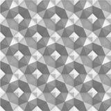 Vit- och grå färgbakgrund Arkivfoton