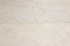Vit och grå färger marmorerar textur med kräm- åder, detaljerad structu Royaltyfri Bild