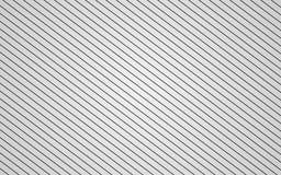 Vit- och svartexturebakgrund vektor illustrationer