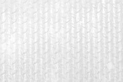 Vit Rusty Diamond Plate Background som är passande för presentation, rengöringsduktempel, bakgrund och urklippsbokdanande royaltyfri fotografi
