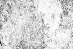 Vit stenyttersida som bakgrund abstrakt texturwhite Royaltyfri Fotografi