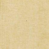 Vit textilbakgrund Royaltyfria Bilder