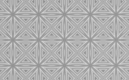 Vit textilbakgrund vektor illustrationer