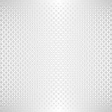 Vit textur Arkivbilder