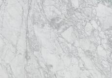 Vit textur för bakgrundsmarmorvägg Arkivbilder