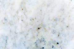 Vit textur för bakgrundsmarmorvägg Arkivbild