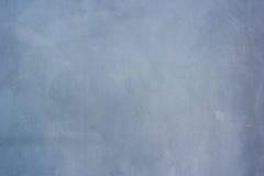 Vit textur för mortelgrå färgvägg Royaltyfri Fotografi