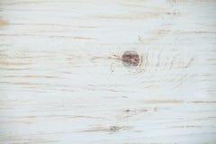 Vit träbakgrund, kan användas för lantligt begrepp fotografering för bildbyråer