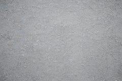 Vit väggbakgrund Royaltyfria Bilder