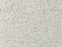 Vit väggbakgrund Ett högt upplösningsfotografi Royaltyfri Fotografi