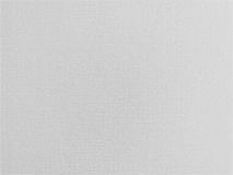 Vit väggtextur eller bakgrund Fotografering för Bildbyråer