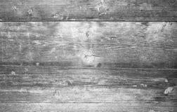 Vit Wood bakgrund royaltyfri foto