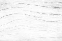 Vit Wood brädebakgrund som är passande för presentation, rengöringsduktempel, bakgrund och urklippsbokdanande royaltyfria bilder