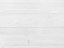Vit wood textur arkivbilder