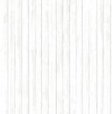 Vit wood texturbakgrundsmall för din design arkivbild