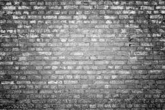 Vit yttersida för tegelstenvägg som bakgrund abstrakt texturwhite Royaltyfria Bilder
