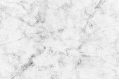 Vita grå färger marmorerar textur, modellen för lyxig bakgrund för hudtegelplattatapet Arkivbild