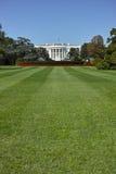 Vita Huset Arkivfoto