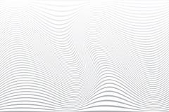 Vita krabba linjer bakgrund Abstrakt begrepp gjord randig textur stock illustrationer