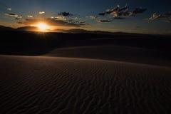 vita nationella sands för monument Fotografering för Bildbyråer