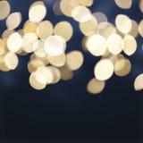 vita röda stjärnor för abstrakt för bakgrundsjul mörk för garnering modell för design Royaltyfria Bilder