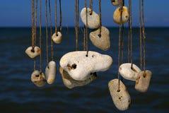 Vita tranquilla di Zen Fotografia Stock Libera da Diritti