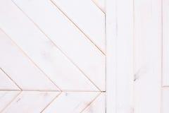 Vita wood bakgrunder för hög upplösning Arkivfoton