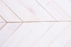 Vita wood bakgrunder för hög upplösning Fotografering för Bildbyråer