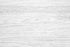 Vita wood texturbakgrunder Fotografering för Bildbyråer