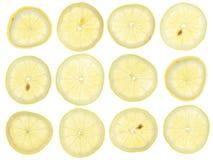 Vitamin background Royalty Free Stock Image