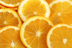 Vitamin C stockbild