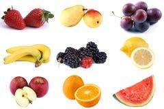 Vitamin C Stockfotografie