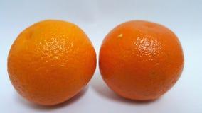 Vitamin C Lizenzfreies Stockfoto
