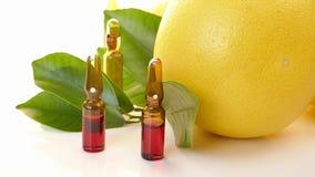 Vitamin C. prevention of immunity from viruses.Serum with Vitamin C.