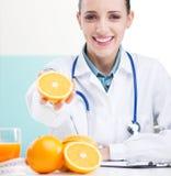 Vitamin royalty free stock photo