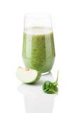 Vitamin Smoothies Lizenzfreie Stockbilder