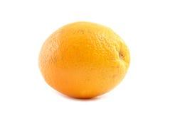 Vitamina C Fotos de Stock