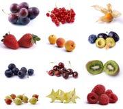 Vitamina C Immagini Stock