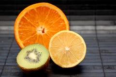 Vitamine C Image stock
