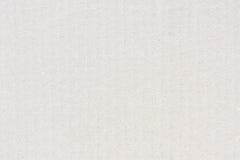 Vitboktextur, bakgrund Royaltyfria Bilder