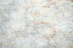 Vitgrå färger marmorerar textur, den naturliga modellen för bakgrund eller bakgrund Arkivfoto