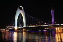 Vitino a Guangzhou Immagini Stock Libere da Diritti