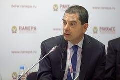 Vitor Louca Rabaca Gaspar royalty-vrije stock afbeelding