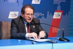 Vitor Manuel Ribeiro Constancio Royalty Free Stock Images
