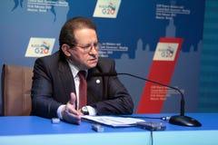 Vitor Manuel Ribeiro Constancio Royalty Free Stock Image